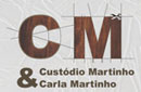 Custodio Martinho & Carla Martinho